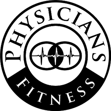 Physicians Fitness